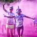 Color Me Rad 5K Run Albany - Altamont, NY - 2012, Sep - 06.jpg
