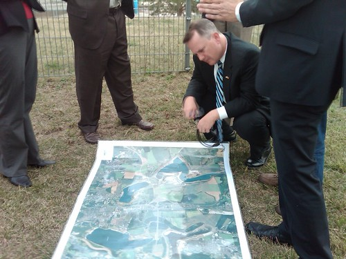 Viewing the Plan Design for Leipziger Neuseenland | by MassLtGov