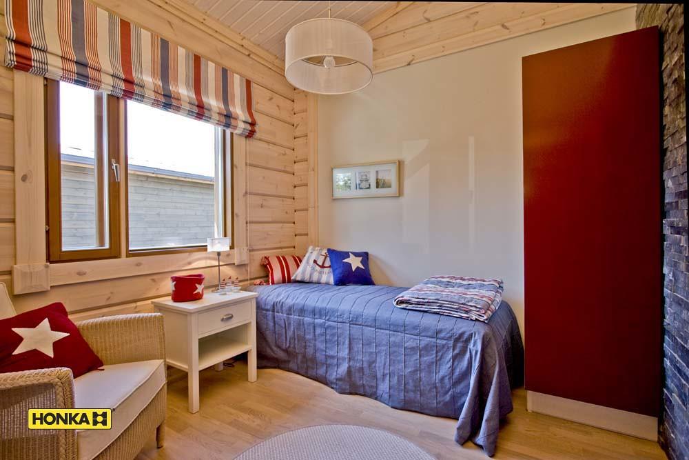 maison container prix clef en main dtail du plan de maison wbig with maison container prix clef. Black Bedroom Furniture Sets. Home Design Ideas