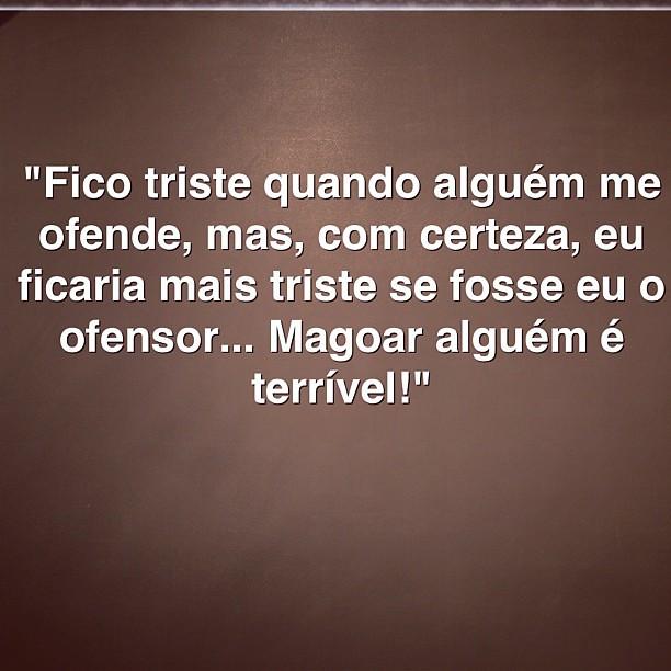 Frases Ficaadica Chicoxavier Pense Nisso Boanoite é P Flickr