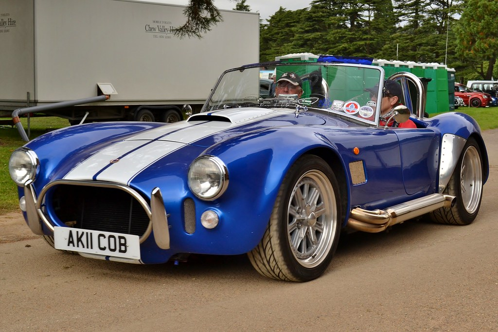 Pic Of Cars Sports Cars