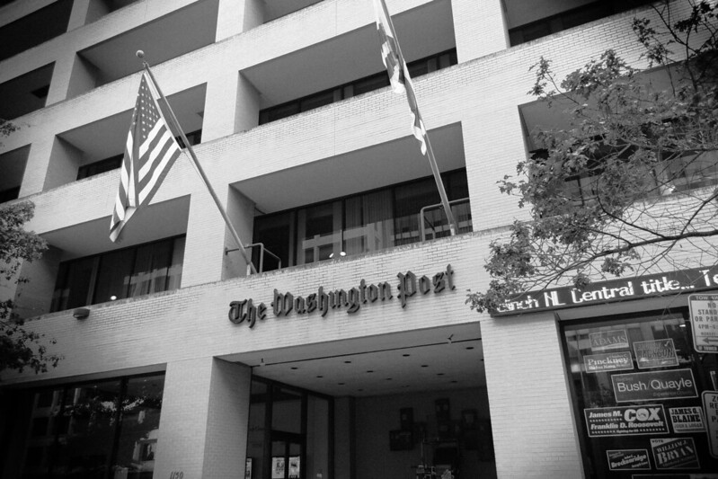washington post trump