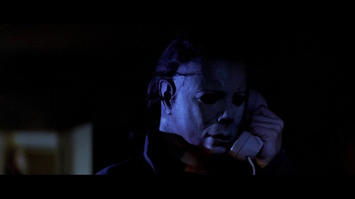 HALLOWEEN MOVIE TRIVIA:  How low was their budget to make the original HALLOWEEN (part 1)? | by Screenvision