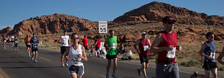 St George Course - 3 | by ClifBar&Co