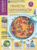 köstlich vegetarisch 04/2016