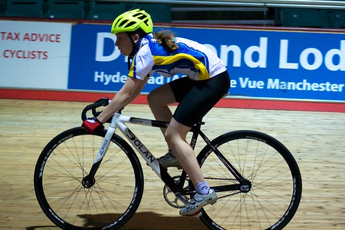 manchestervelodrome2012Sept  18160 - Version 2 | by carltonreid