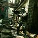 Killzone Map - Killzone Trilogy Coming Soon To PlayStation 3