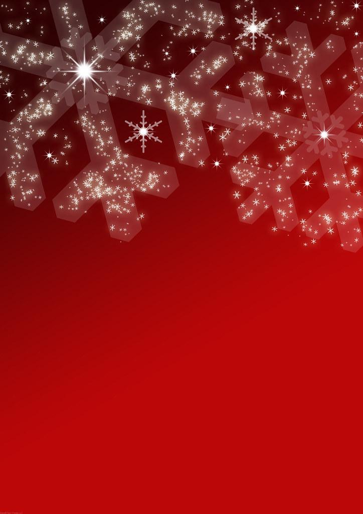 weihnachtskarte hintergrund benmarckel flickr. Black Bedroom Furniture Sets. Home Design Ideas