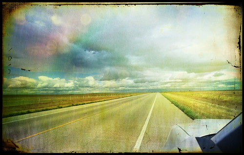 PW_road_texture | by aintshecrazy