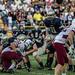 20120907-SHS Varsity Football vs Marist-38