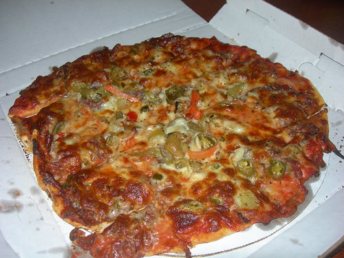Vito S Pizza Wrightsville Beach For Sale