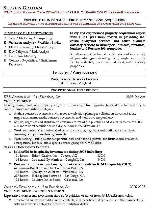 resume template flickr