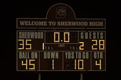 20120914-SHS Varsity vs Hermiston-250 | by brookscl