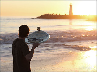 Skimboard cam_7D_A_4038 | by The Twenty Fifth Frame