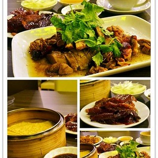Signature Peking Duck | JoinMe - Food Review Malaysia | by JoinMe@My