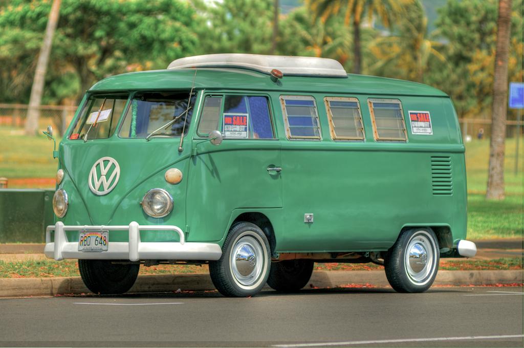ticketed and for sale 1967 vw van 1967 vw van for sale 73 flickr. Black Bedroom Furniture Sets. Home Design Ideas