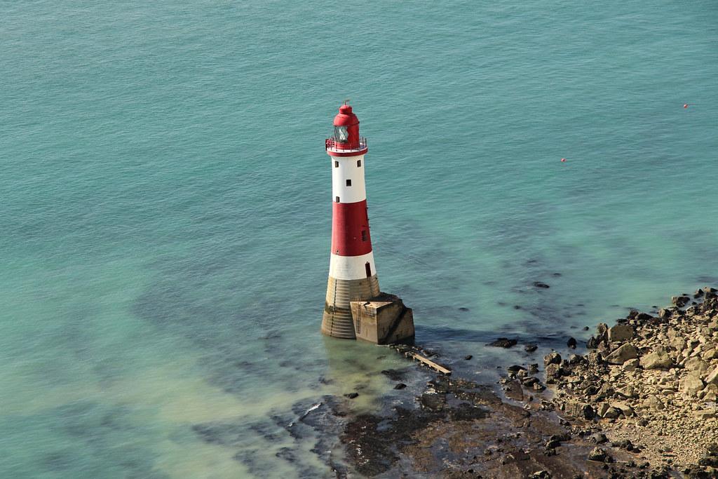 Ic Free Shipping >> Beachy Head - East Sussex (England) | Beachy Head ...