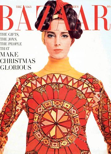 Harper S Bazaar Designer Day