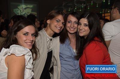 2012_09_14_Inauguraz_2295