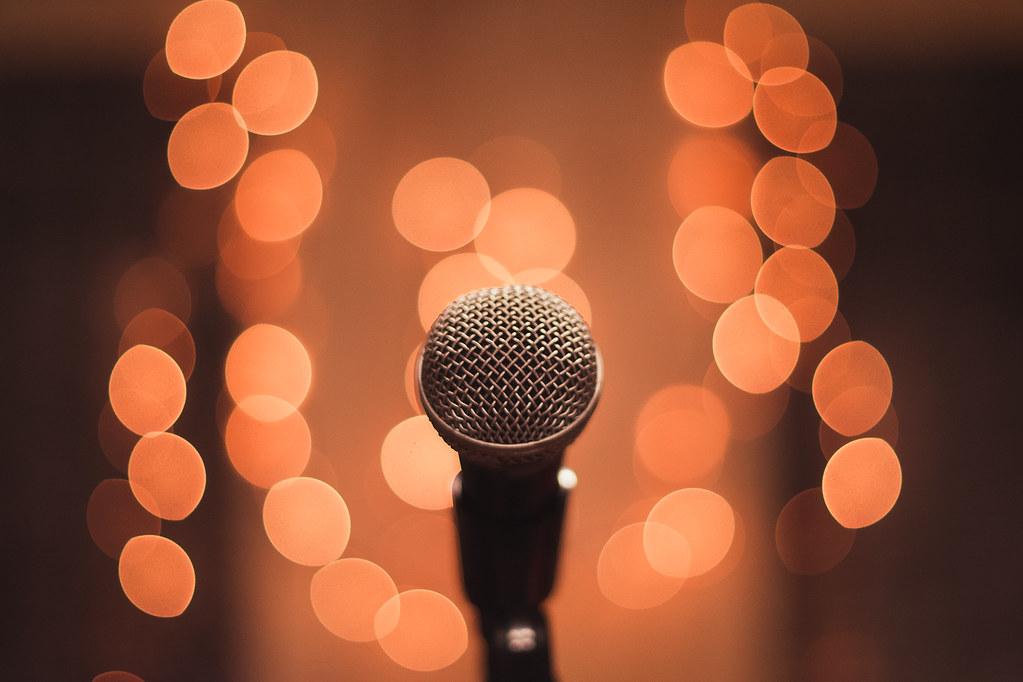 ミスチルのカラオケ難易度ランキング!歌いやすい曲を徹底解説 | 歌まに