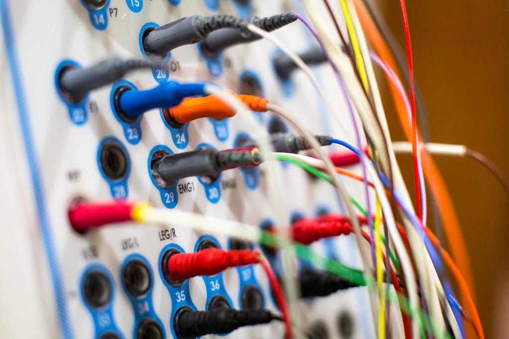 EEG Tech Vs Other Neurology Careers