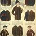 Eaton's Fall & Winter Catalog (1920-1921)