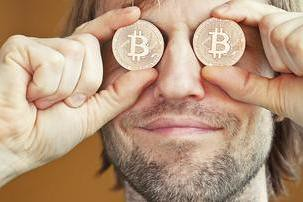 Bitcoin Base64 En Code