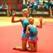 GEMAU CYMRU 2016 Acrobatic Gymnastics 2680 gan Irfon Bennett