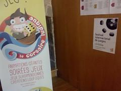 2016-08-16- Corsario Lúdico 2016 - 15