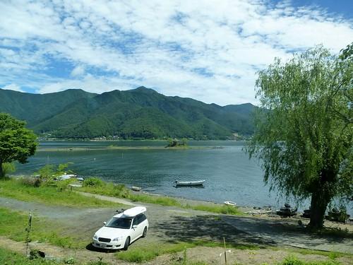 jp16-Fuji-Kawaguchiko-Nord-Promenade (1)