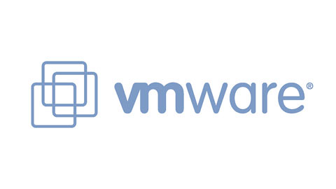 vmware | by Jon Buys