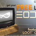 PlayStation Home - EOD TV
