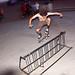 Venice Beach Skateboarder Esteban Jesus: Just Incredible