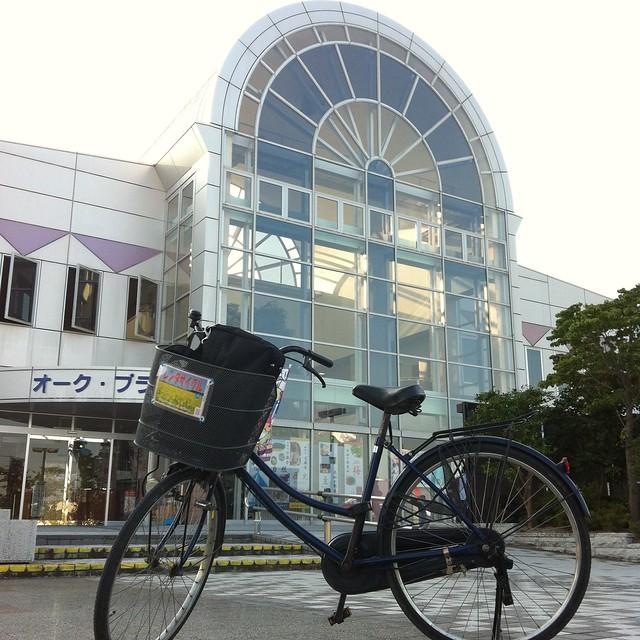 [url=https://www.flickr.com/photos/... 角田駅のレンタサイ