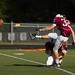 20120906-SHS JV football vs Marist-253