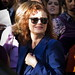 Susan Sarandon - TIFF 2012