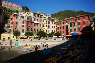 vernazza 2 | by Juliasbody