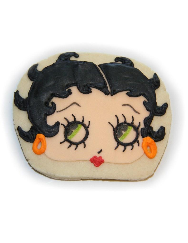 Cookies From Betty Crocker Gluten Free Cake Mix