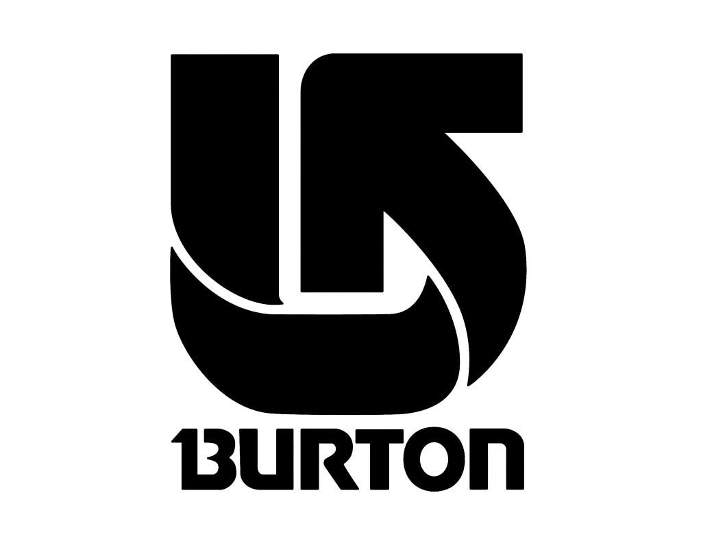 burton snowboard logo burton snowboard logo vintage