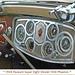 A dash of Packard
