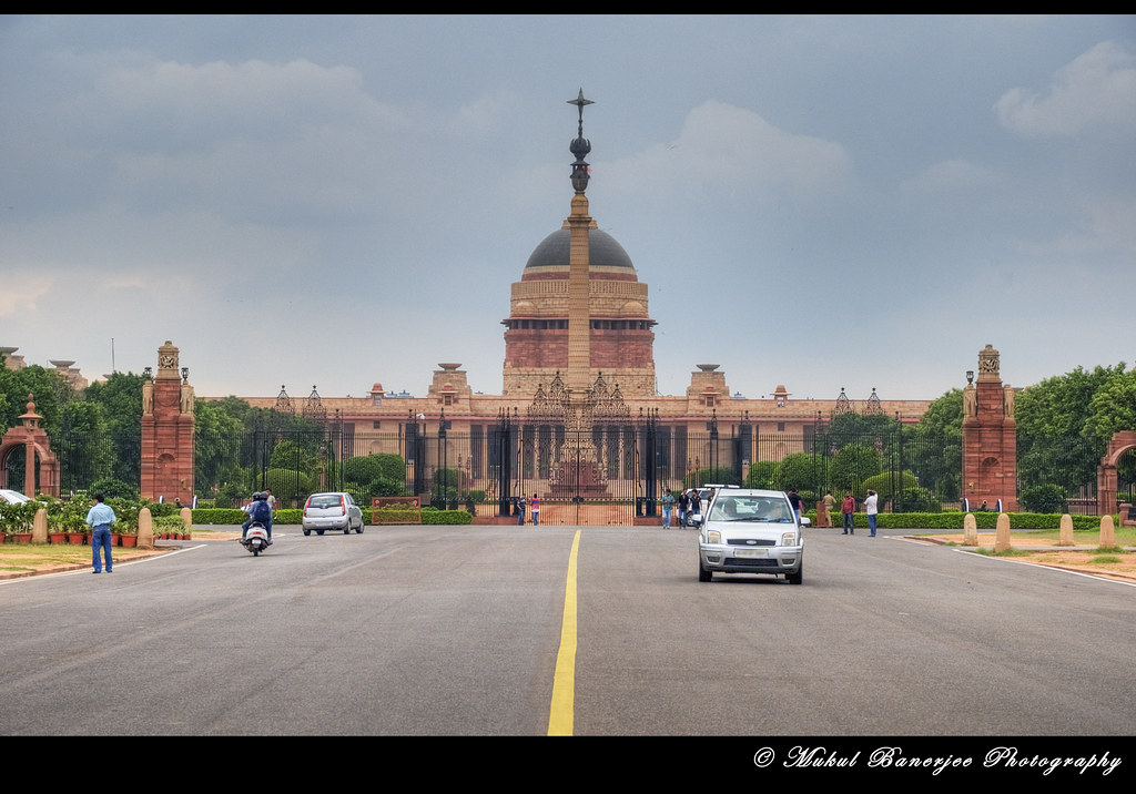 essay in hindi of rashtrapati bhawan Rashtrapati bhavan was the creation of architects of exceptional imagination and masterfulness, sir edwin lutyens and herbert baker it was sir lutyens who .