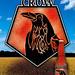 Crow Beer