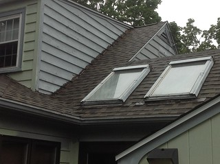 Roofing By KAC. Construction Tel. (401)837-6730 -  http://www.kacconstruction.com | by karlcamilo