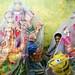 Happy Vinayagar Chathurthi :)