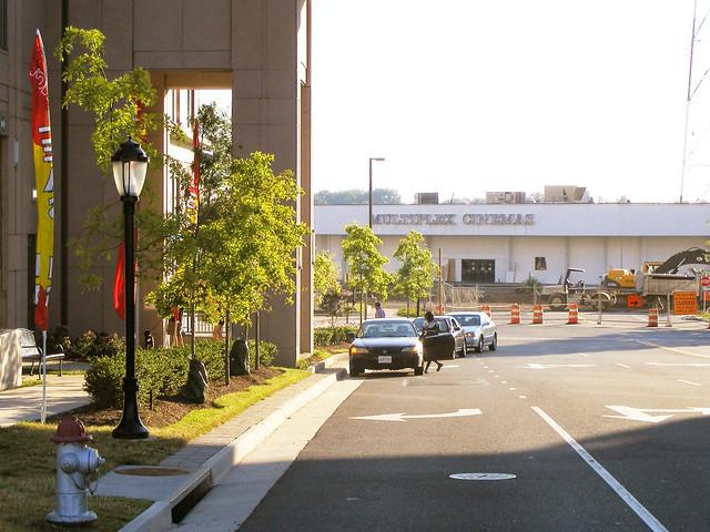 Strawberry Lane Merrifield Town Center Flickr Photo Sharing