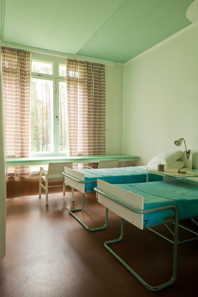 Room Doctor Furniture