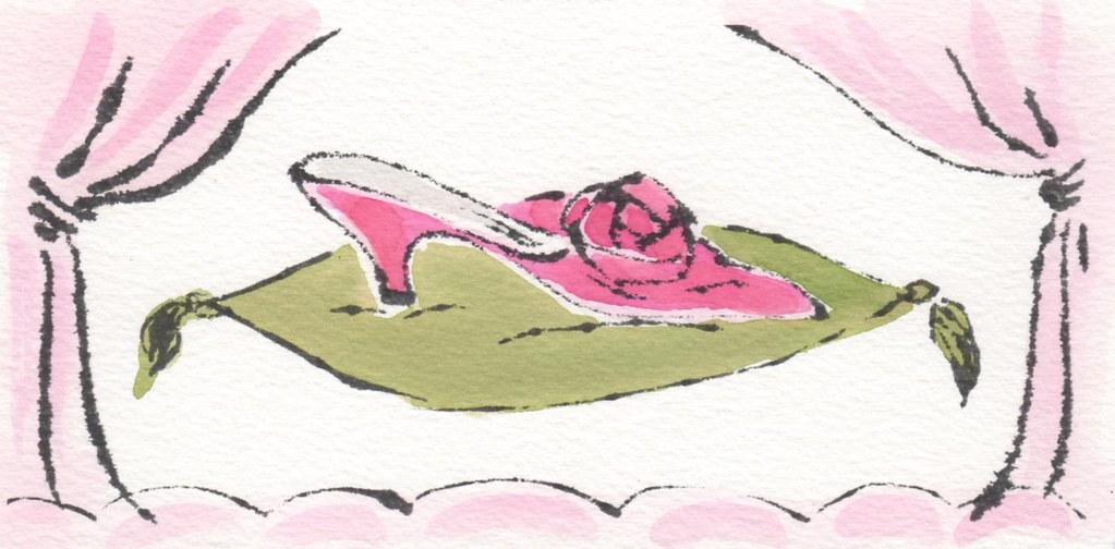 Slip On Mule Tennis Shoes