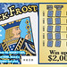 $1 Jack Frost