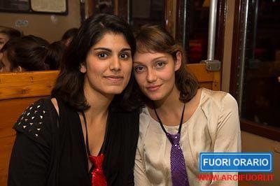 2012_09_14_Inauguraz_2218