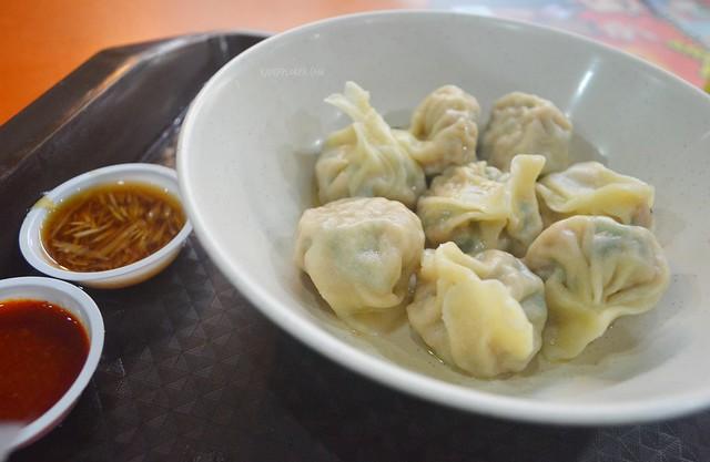dumplings hon singapore food